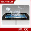 HOT RichTech 46 Game Table With