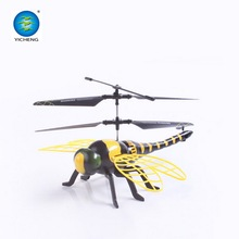2018 Hot product! 4ch rc dragonfly with gyro fly dragonfly rc helicopter