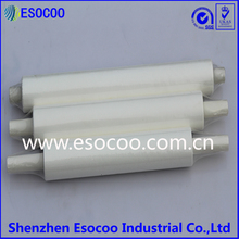spunlace nonwoven fabric wipe roll