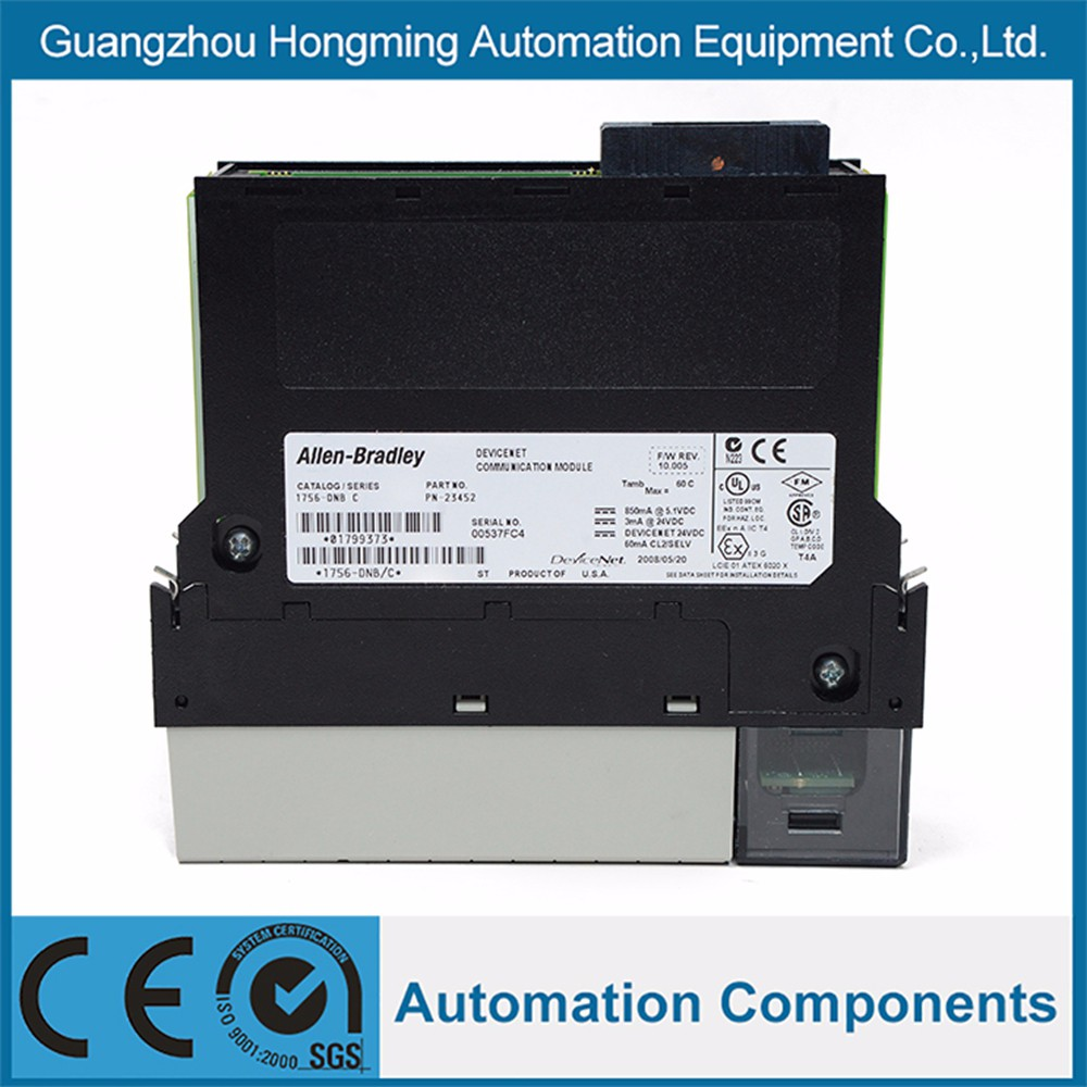 Best Quality Low Price Ab Plc Programming