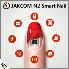Jakcom N2F Smart Nail 2017 New Product Of Artificial Fingernails Silicone Finger Cover 810 Drip Tip Acrylic Teeth