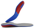 EVA Athletic insoles