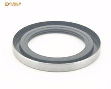 part number CR19510 mechanical seal TCM OIL SEAL Auto seal