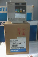 OMRON SYS DRIVE INVERTER