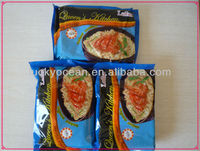wholesale instant noodles made in China
