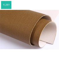 Fabric Leather For Bar Stools And