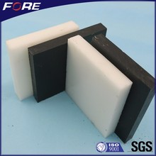 Exotic New Specialty Materials Plastic POM C Copolymer Acetal