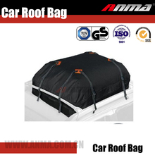 Car roof top carrier