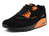 WAY CENTURY Fashion And Comfortable Air Outsole Man Running Shoe GT-10263-7
