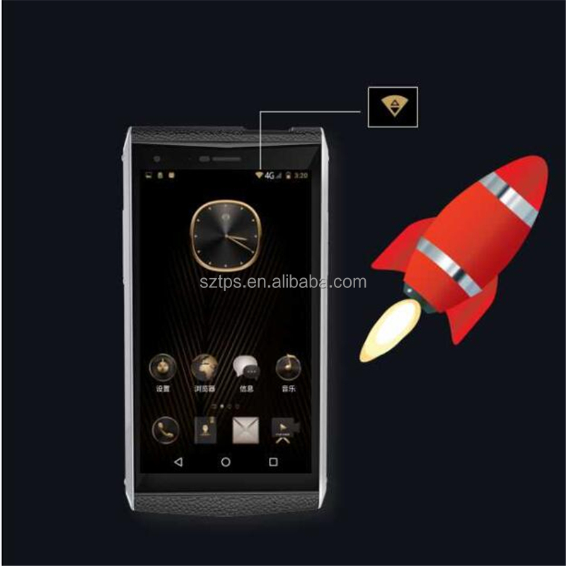 2017 latest high-profile cost-effective mobile phone for office and home entertainment projection phone lowest price