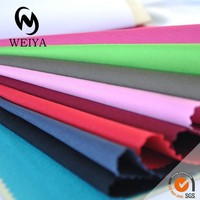 65 polyester 35 cotton fabric cotton polyester spandex blend fabric