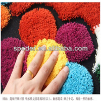 2014 Decorative Bath Mats Waterproof Outdoor Mat