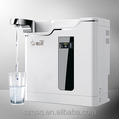 Best price 5 stage reverse osmosis drinking filtering system, house hold pure / clean / mineral water purifier