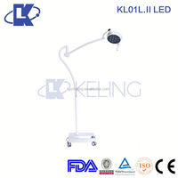 led dental lights bright dental led lamps new ceiling single dome type led light popular