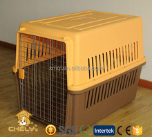 2016 Hot selling pet carrier with low price for wholesell