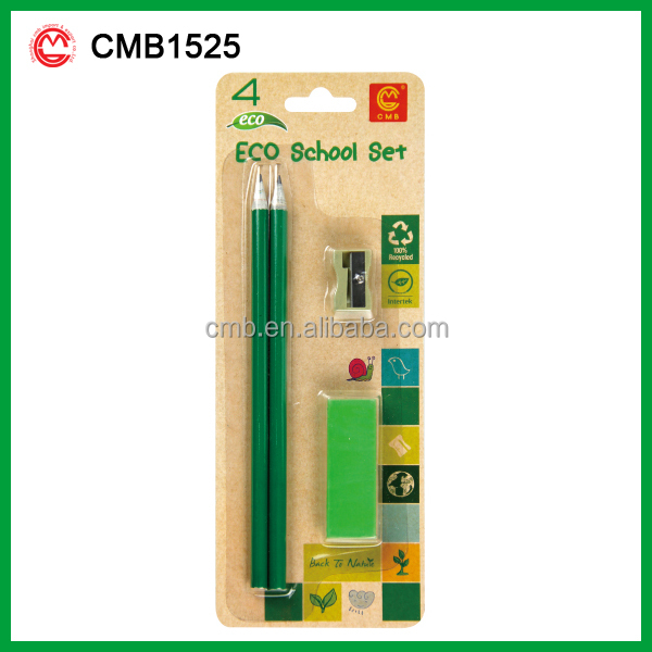 Good quality safe chinese office and school supplies wholesale