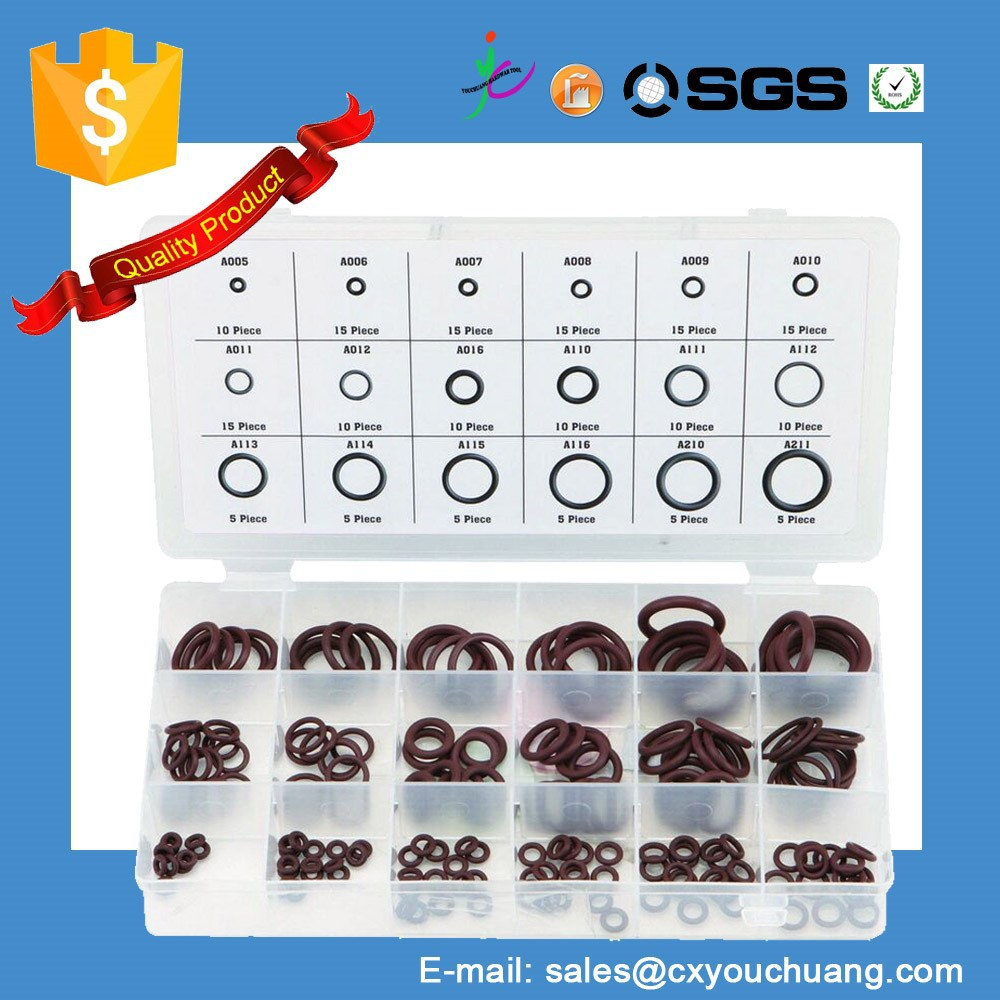 O Rings Assortment, O Rings Assortment Suppliers and Manufacturers ...