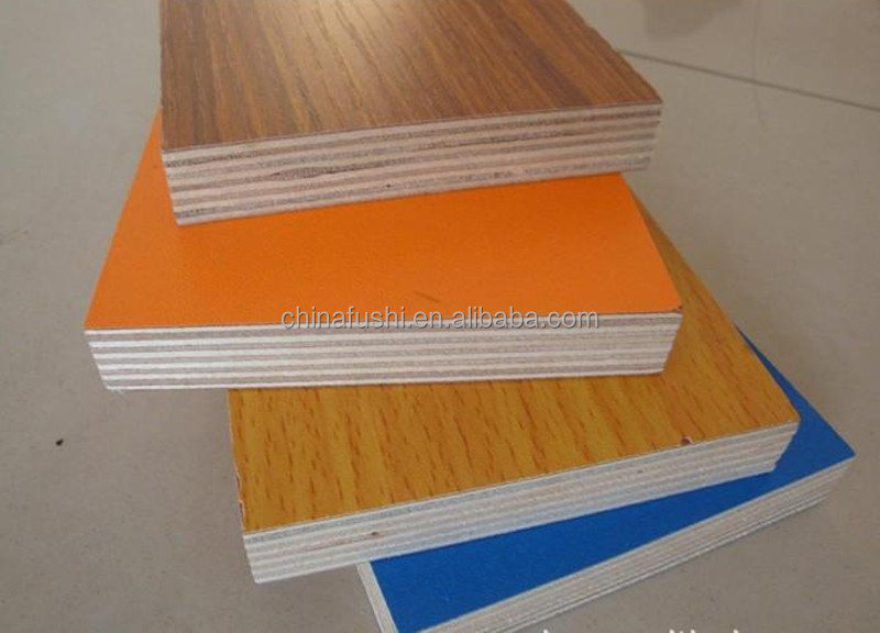 alibaba china manufacturer the best price plywood/commercial plywood/ordinary plywood