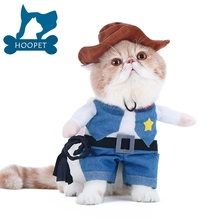 Cute Pet Dog Costume Wholesale Cartoon Dog Jumpsuit For Halloween