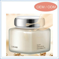 Natural Pearl Beauty Skin Shine Face Cream