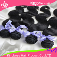 5a human virgin remy hair extension,cheap weave remy human hair weft color,remy hair