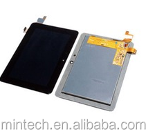 Replacement Lcd Screen With Digitizer assembly FOR Amazon kindle fire HD 7