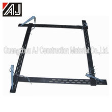 Guangzhou factory steel formwork adjustable clamp