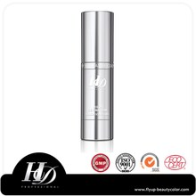 HD Covering popular <strong>cosmetics</strong> wholesale face makeup primer
