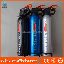 Supplier Fire Extinguisher for sale
