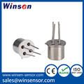 new promotion China Indoor superior Air Quality low (VOC) sensor/hot sale supplier Winsen