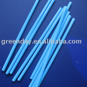 PLA Corn Starch Drinking Straw