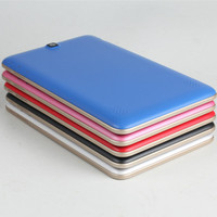 8 inch ips white label android tablet with 3g external dongle for android tablet/car headrest android tablet