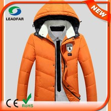 Custom Electrical Heating warm Jackets/cheap winter clothes/men vest