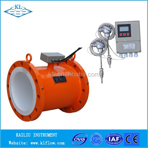 Heat meter factory direct sale China