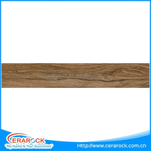 Factory direct sale 150x900MM water resistant wood flooring