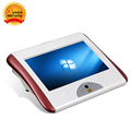 Livil kfc pos terminal mini pos with 10.1 inch touch screen