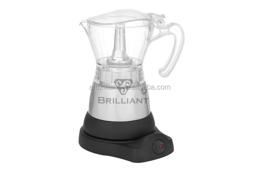 Electronic Timers Coffee Maker, Electronic Timers Coffee Maker ...