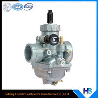 Good QualityGood Quality RXK Motorcycle Carburetor