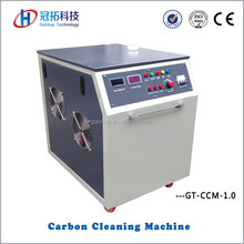 New products HHO Hydrogen Gas Browns Gas Carbon Clean Fuel Saving System