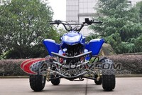 NEW 2015 50cc/110cc cheap on racing atvs for sale