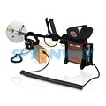 original and only factory for gfx7000 metal detector