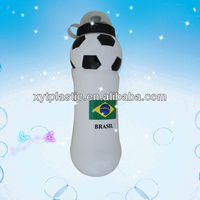 Insulated Mineral Water Bottle for Outdoor Activities