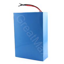 e-bike battery 24 volt lithium battery pack 24v 10ah 6S5P