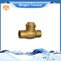 The Most Popular China Wholesale Natural Gas Check Valve
