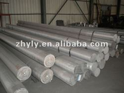 China Supplier aluminum rod prices