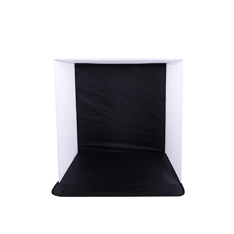 light studio tent light tent photography studio box tent cube backdrop kit