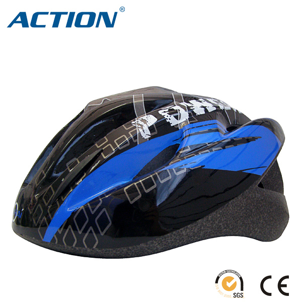 road mountain cycling bicycle helmet with CE certification