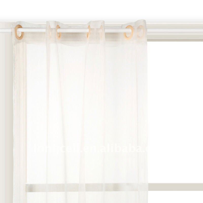 2014 new style fashion insulated curtain