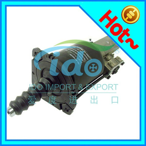 Car Clutch Booster for MERCEDES BENZ parts 0002540447