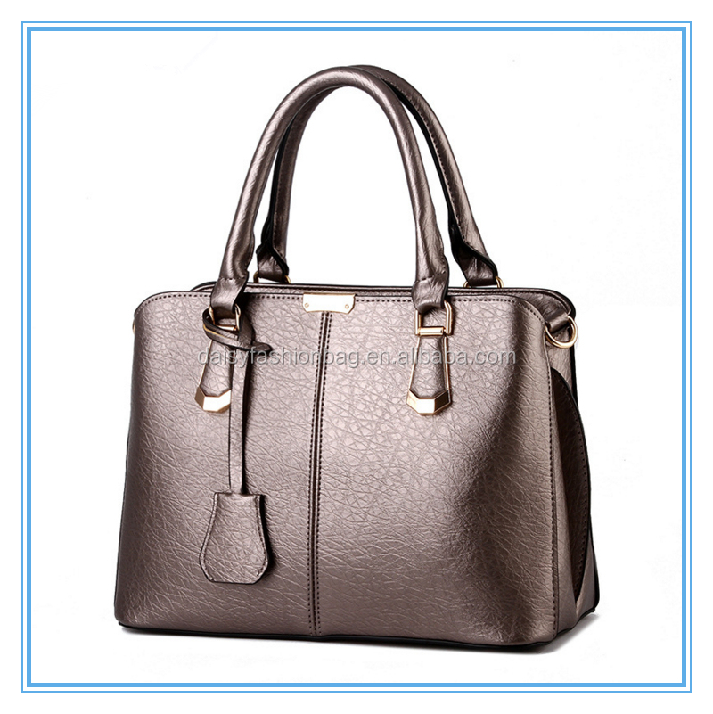 manocchio handbags, cavalinho handbags lady bags, handbags sale